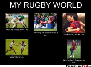 Rugby Quotes Inspirational My rugby world.
