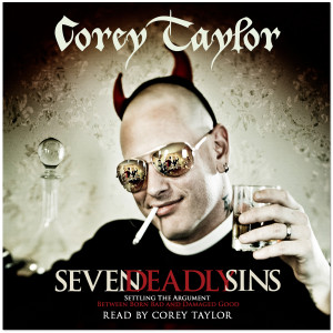 Corey Taylor - forum | dafont.com