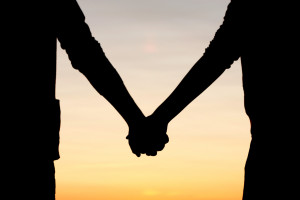 friends-holding-hands-images-HOLDING-HANDS.jpg