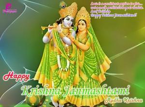 Krishna-janmashtami-Greeting-Cards-with-Quotes-Radha-Krishna-2013.JPG