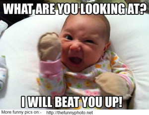 posted in funny babies funny pictures and tagged funny babies funny ...