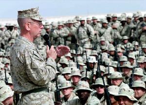 Mattis-2006-flickr.png