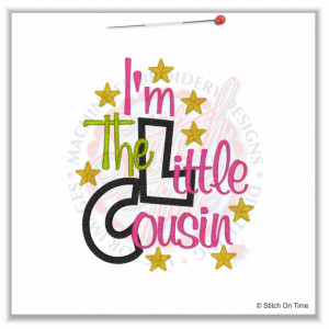 ... victor cousin quotes cousin quotes and sayings cousin quotes victor