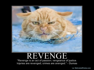 Revenge photo Revenge.jpg