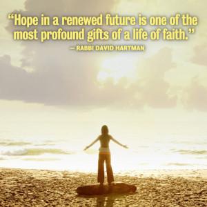hope_future_faith.jpg