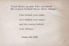 imam ali ra quote more hazrat ali quotes words quotes imam ali quotes ...