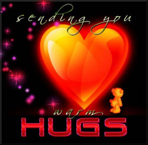 Hugs Sms Hugs Messages Hugs quotes 1 - ScrapU
