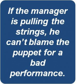 Amen Outstanding Leaders...