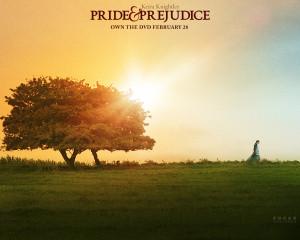 Pride and Prejudice Pride & Prejudice