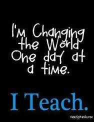 ... Teacher Keychain, Thank You Gift for Teacher, Daycare, Preschool