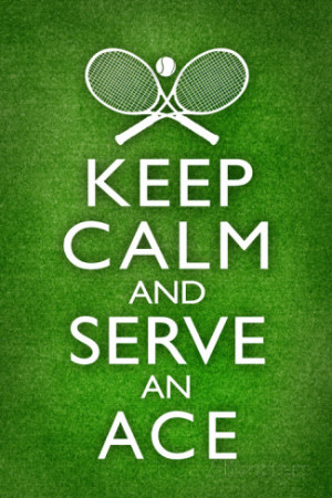 Top-30-Tennis-Quotes.jpg