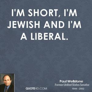 Funny Jewish Quotes