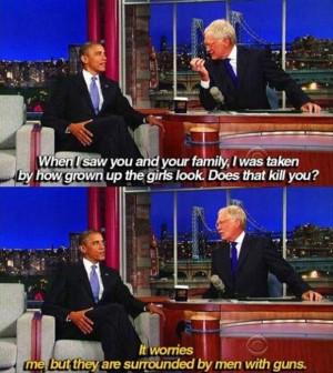 ... Guns Control, Children, Daughters, Obama Quotes, Guns Right, Barack