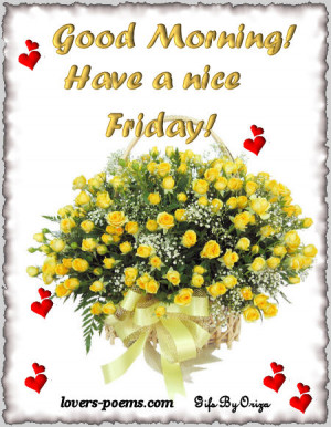 ... Pictures happy friday quotes oriza net sms ecards poems gifs quotes