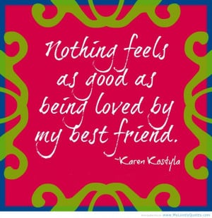 Friendship #Quotes … . Top 100 Cute Best Friend Quotes #Sayings