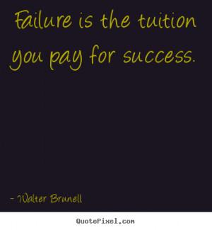 ... Quotes | Love Quotes | Friendship Quotes | Success Quotes