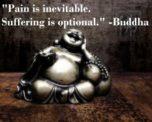famous buddha quotes Buddha Quote and Wisdom Picture Desktop Wallpaper ...