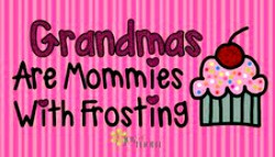 ... Grandma Stuff, Grandchildren, Favorite Quotes, Quotes About