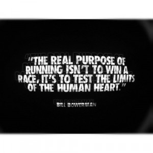 running quotes wallpaper nike running quotes wallpaper nike running ...