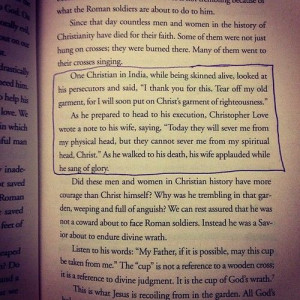 book! David Platt, Radical David Platt Quotes, Christianity, Radical ...