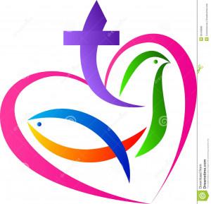 Religious Quotes Clip Art. QuotesGram