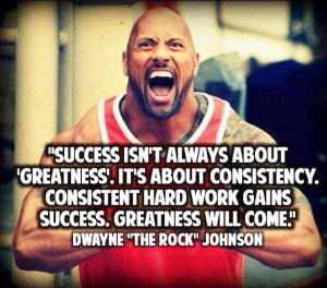 ... quotes quotes quotes coaches inspirational quotes for athletes coaches