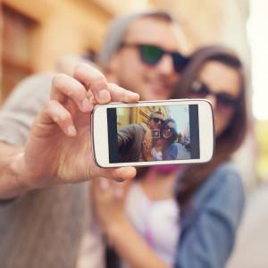 Selfies Meme Selfies are not dead yetat