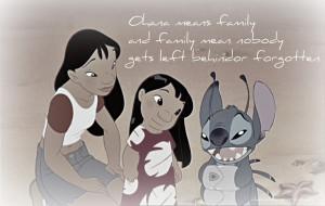 Ohana Means Family Tumblr Stitch Tumblr_lu7umlp7op1r64nr0o1_ ...