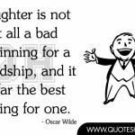 ... quotes general be inspired by the largest friendship quotes collection