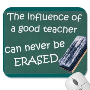 that all of our teachers are highly qualified!