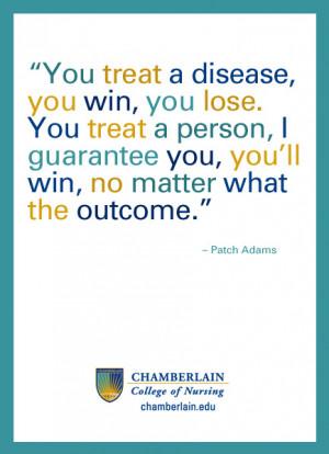 Nursing Quotes Inspirational Top 10 quotes for nurses