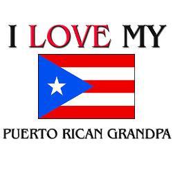 love_my_puerto_rican_grandpa_greeting_cards_pk.jpg?height=250&width ...