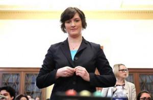 Sandra Fluke Slut Prostitute Manufactured Crisis : Slut Prostitute Law ...