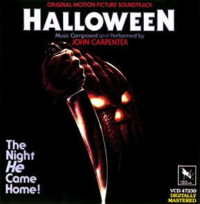 Best Halloween Movie Quotes: Favorite Lines From Hottest Horror Films ...