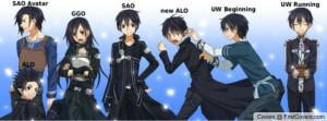 sword_art_online_-_kirito-1044895.jpg?i