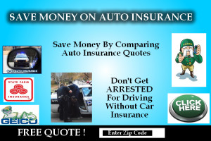 insurance quotes online for auto: Auto Upholstery & Car Covers