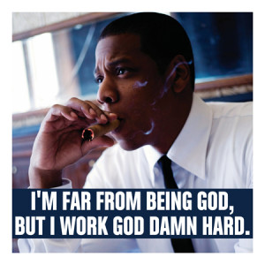 Jay Z Quotes About Love