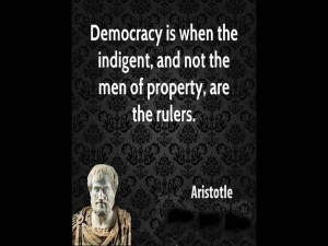 Politics Quotes And Sayings By Wise People