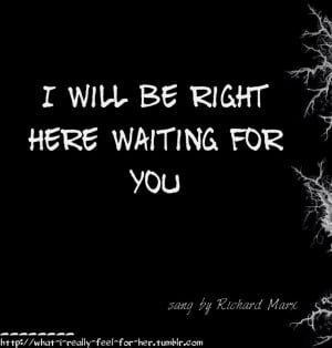 Missing You Quotes For Her For Facebook ~ Missing Him Quotes For ...
