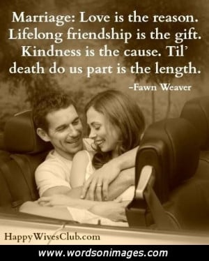 Lifelong friendship quotes