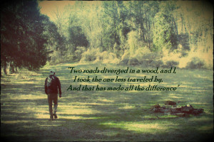 ... on 12 08 2012 by quotes pictures in quotes pictures robert frost