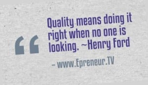 50-Motivational-Business-Quotes-c-Epreneur-TV-300x172