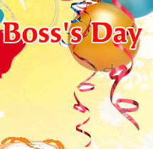 blog keeps you thankyour boss athese quotations for teach relatively ...