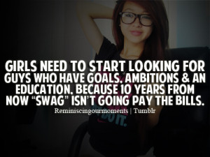 Swag Quotes about Relationships for Tumblr