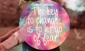 Courage Quotes & Sayings