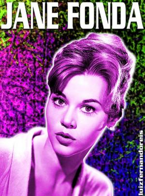 ... 'The Butler' Over Jane Fonda's Portrayal Of Nancy Reagan