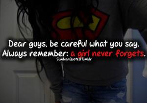 Love Quotes Superhero