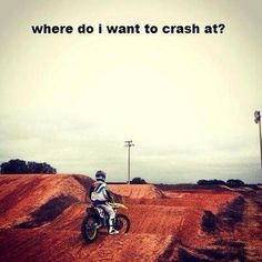 Motocross Quotes From Famous Riders Couples Tumblr Picture