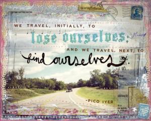 True words of wisdom.(via)