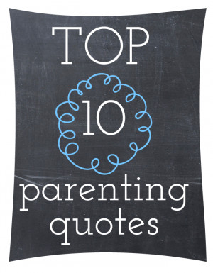 Bad Advice Quotes Baby Parenting